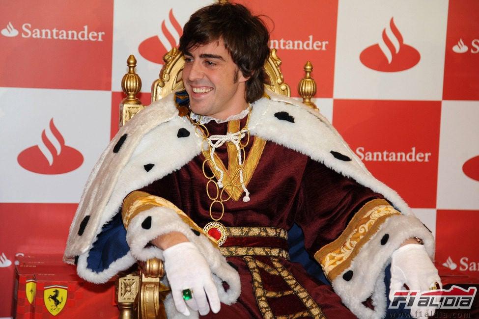 11761_fernando-alonso-vestido-de-rey-mago.jpg