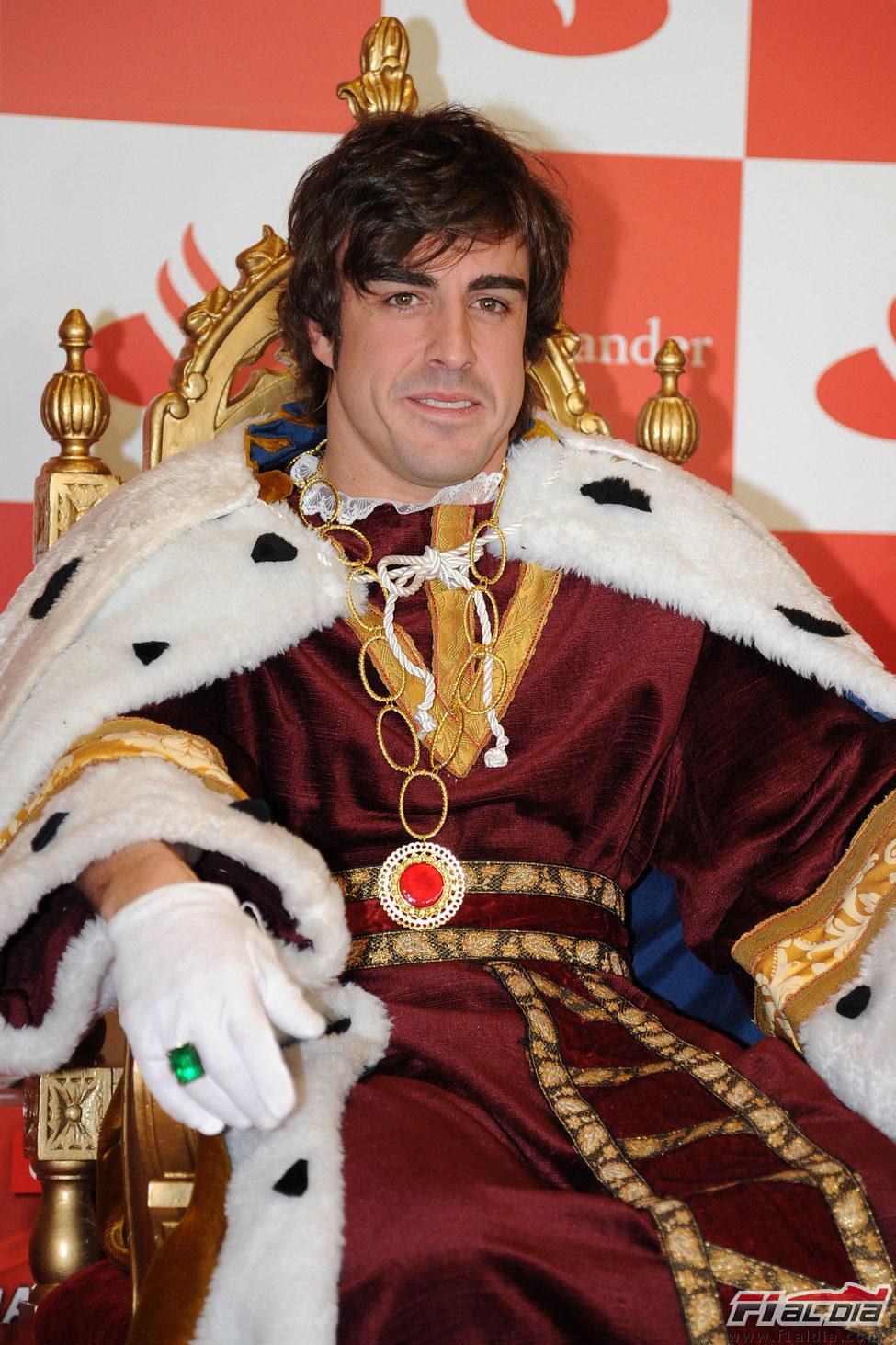 11762_el-rey-mago-fernando-alonso.jpg