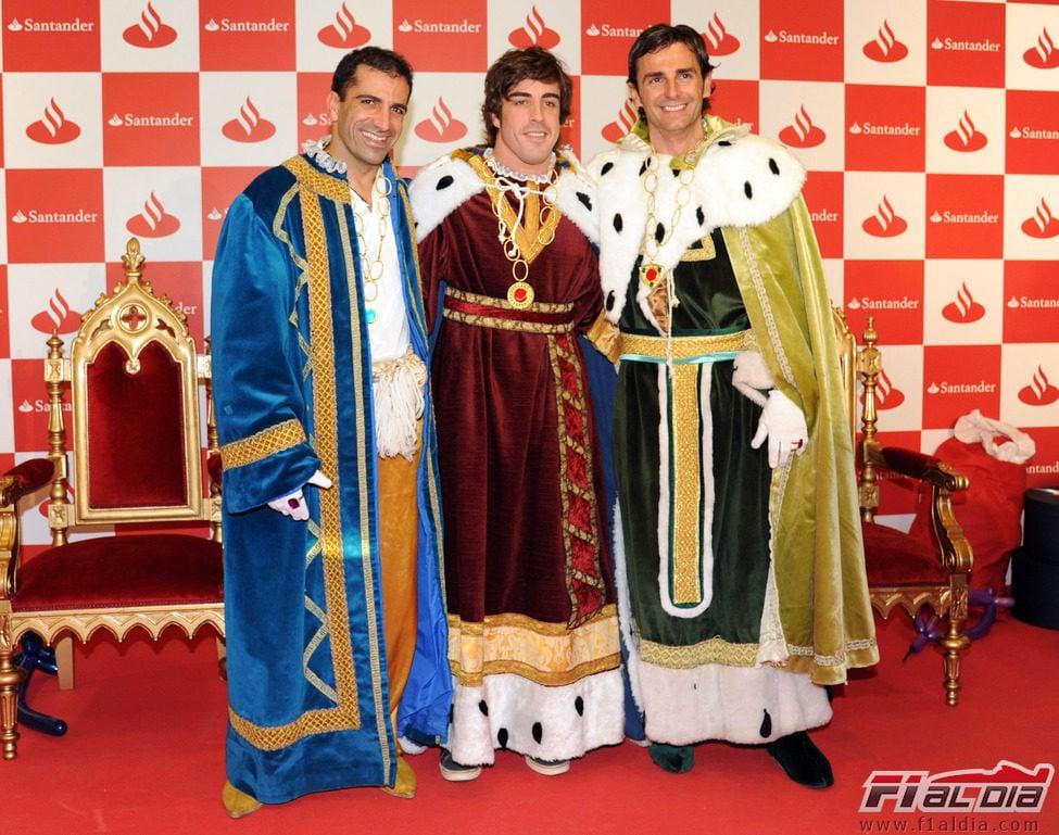 11777_los-tres-reyes-magos-marc-gene-fernando-alonso-y-pedro-de-la-rosa.jpg