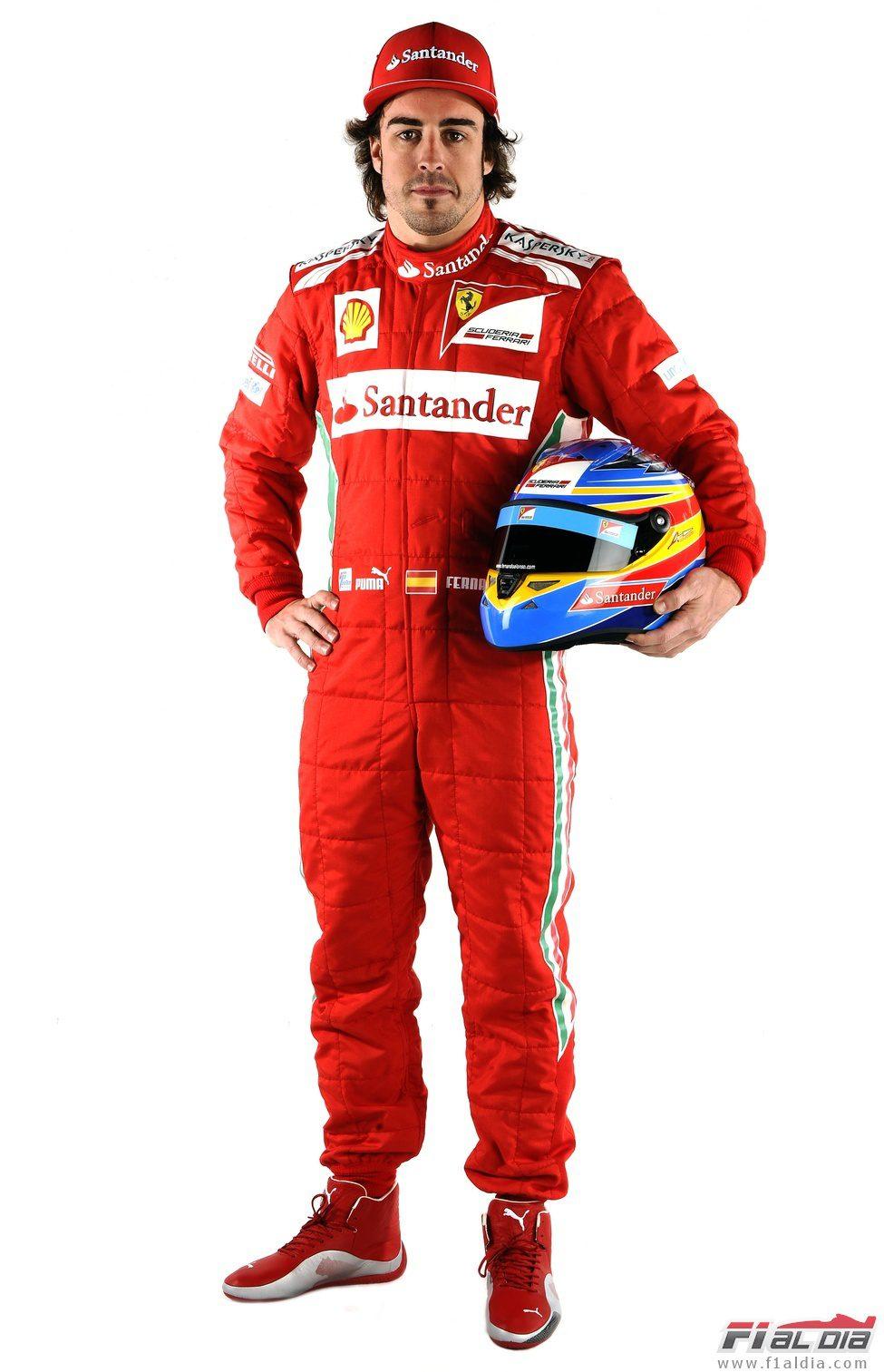 Presentación equipos F1 2012 11804_fernando-alonso-piloto-de-ferrari-en-2012