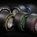 Fotos de los neumáticos Pirelli 2012 de Fórmula 1 11886_cv
