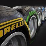 Fotos de los neumáticos Pirelli 2012 de Fórmula 1 11887_cv