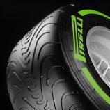 Fotos de los neumáticos Pirelli 2012 de Fórmula 1 11893_cv