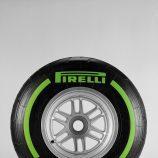 Fotos de los neumáticos Pirelli 2012 de Fórmula 1 11894_cv