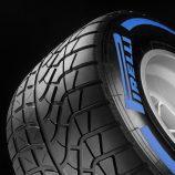 Fotos de los neumáticos Pirelli 2012 de Fórmula 1 11896_cv