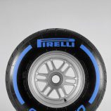 Fotos de los neumáticos Pirelli 2012 de Fórmula 1 11897_cv