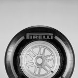 Fotos de los neumáticos Pirelli 2012 de Fórmula 1 11900_cv