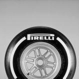 Fotos de los neumáticos Pirelli 2012 de Fórmula 1 11903_cv