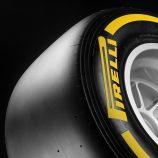 Fotos de los neumáticos Pirelli 2012 de Fórmula 1 11905_cv
