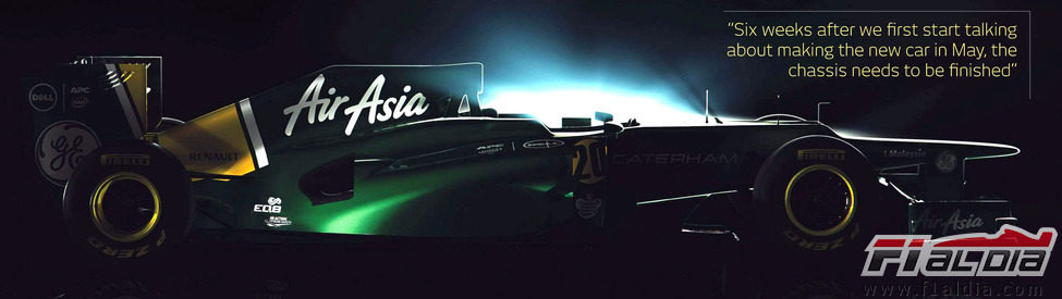 Presentación equipos F1 2012 11952_caterham-ct01-vista-lateral