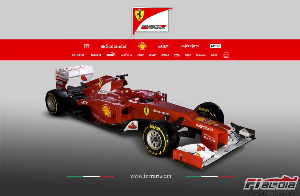Presentación equipos F1 2012 12070_ferrari-f2012-el-coche-de-2012