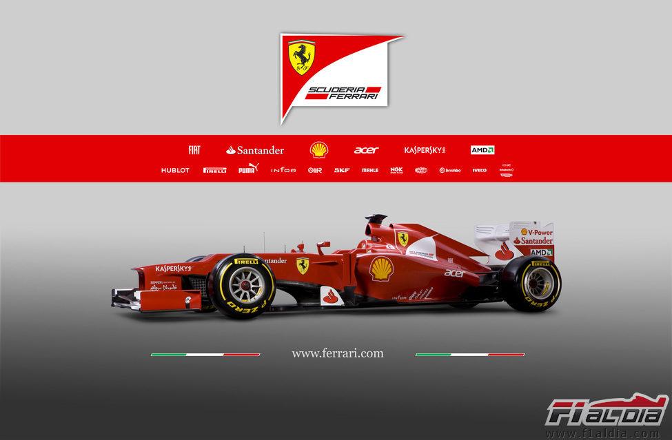 Presentación equipos F1 2012 12071_ferrari-f2012-un-escalon-llamativo-en-el-morro