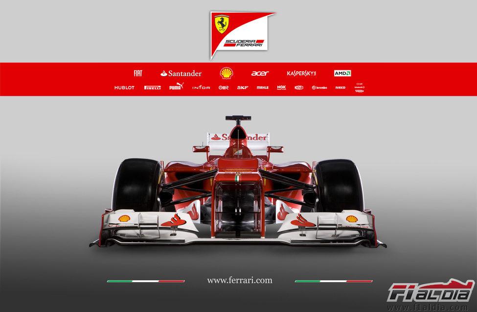 Presentación equipos F1 2012 12073_ferrari-f2012-vista-frontal