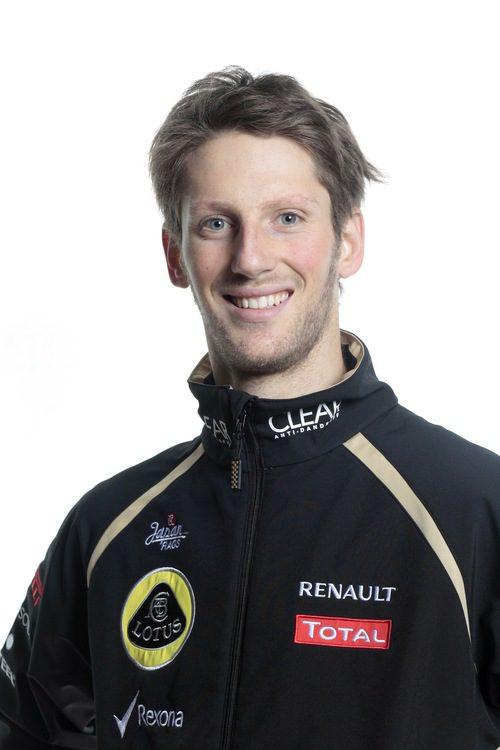 Presentación equipos F1 2012 12163_m