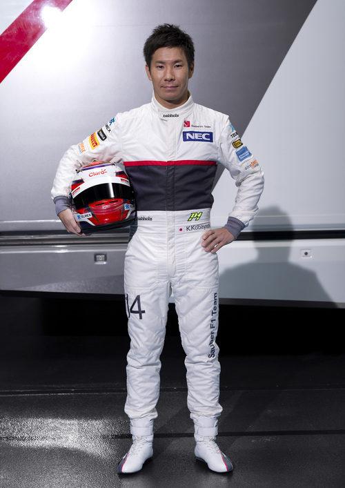 Presentación equipos F1 2012 12191_m