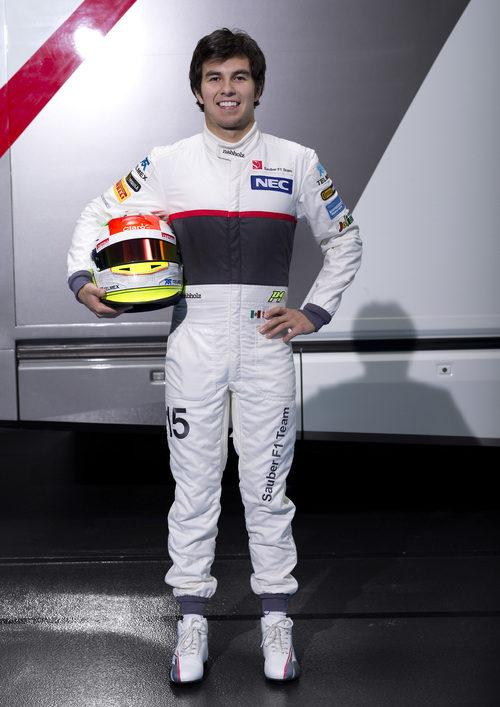 Presentación equipos F1 2012 12192_m