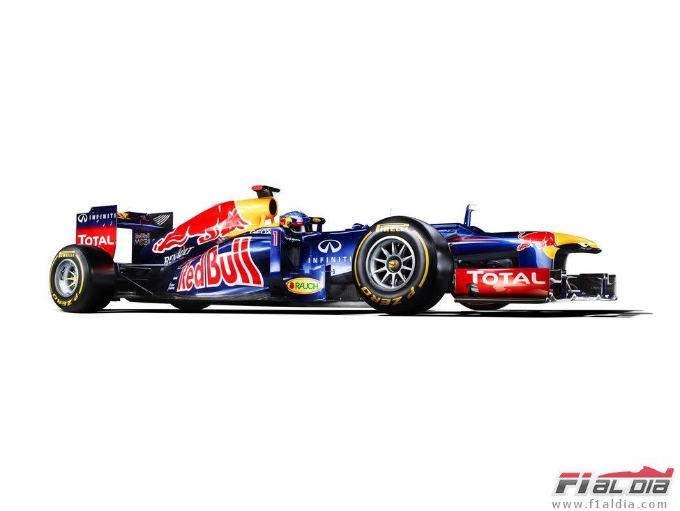 Presentación equipos F1 2012 12213_rb8-el-monoplaza-de-red-bull-para-2012