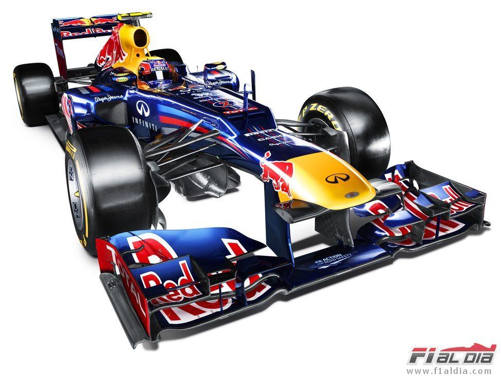 Presentación equipos F1 2012 12214_nuevo-rb8-de-red-bull-para-la-temporada-2012