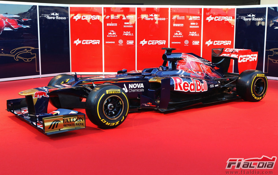 Presentación equipos F1 2012 12218_str7-el-monoplaza-de-toro-rosso-para-2012