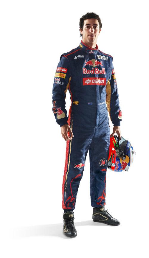 Presentación equipos F1 2012 12221_m