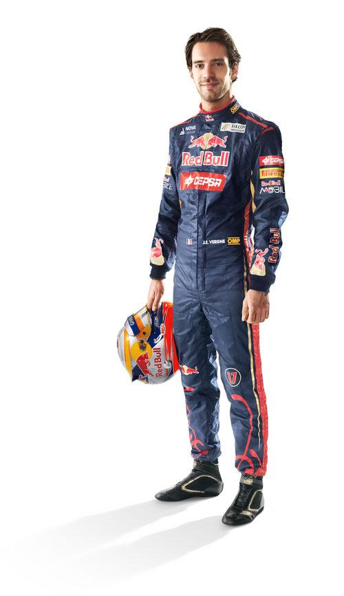 Presentación equipos F1 2012 12222_m