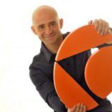 Antonio Lobato ficha por Antena 3
