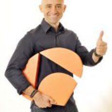 Antonio Lobato se pasa a Antena 3
