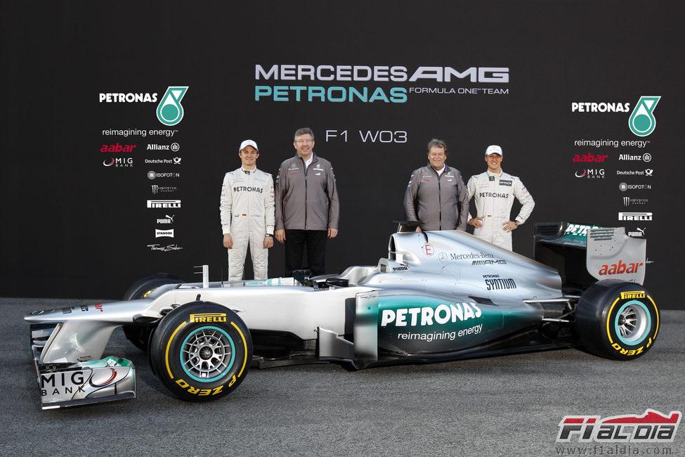 Presentación equipos F1 2012 12597_w03-el-monoplaza-de-mercedes-para-2012