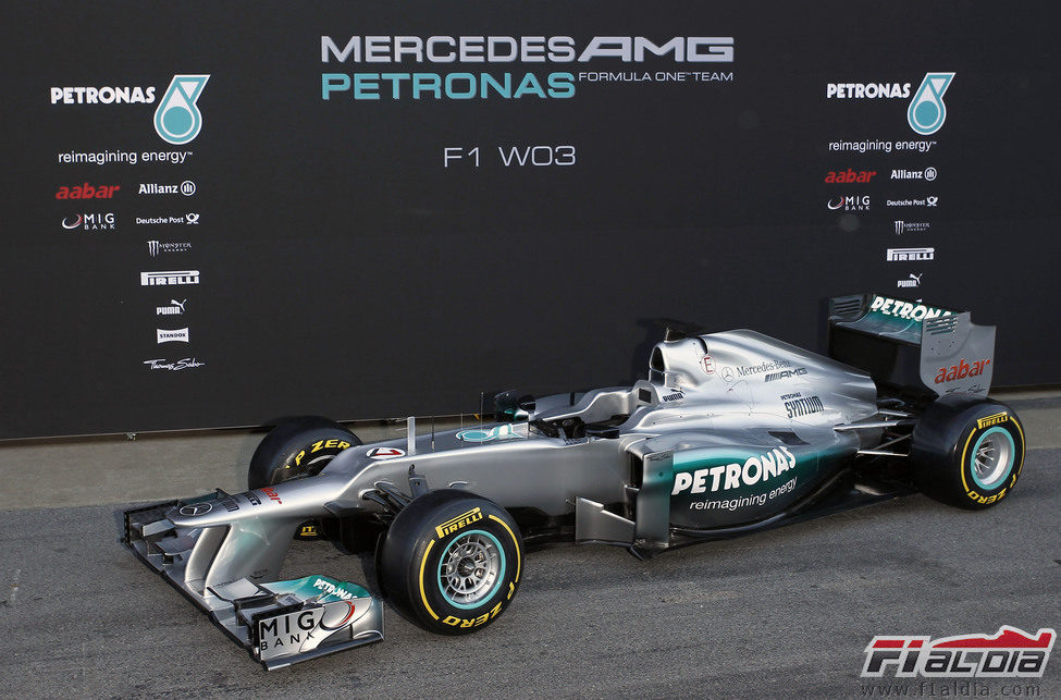Presentación equipos F1 2012 12600_mercedes-w03-el-coche-de-2012