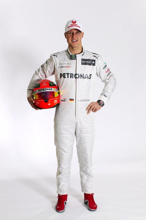 Presentación equipos F1 2012 12604_m