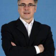 Walter Riedl