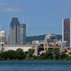 Cuidad de Montreal