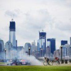 ¿Cómo será el Gran Premio de Nueva Jersey?