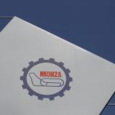 Llega la cita de Monza en 2012