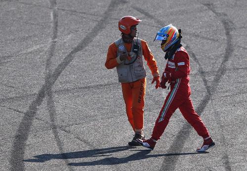 GP de Japón 2012 17748_m