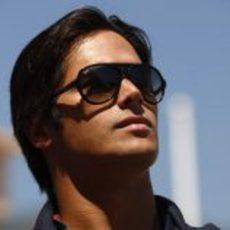 Gran Premio de Mónaco 2009: Entrenamientos
