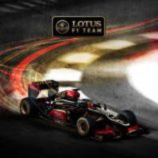 Lotus E21 - Fondo de pantalla 3