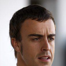 Gran Premio de Turquía 2009: Entrenamientos