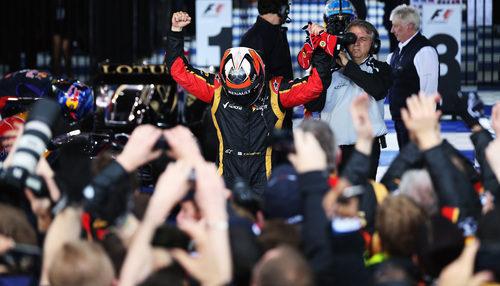 GP de Australia 2013 20716_m