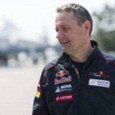 Steve Nielsen