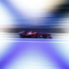 Felipe Massa en la encrucijada