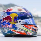 Cazco Toro Rosso 2