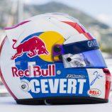 Cazco Toro Rosso