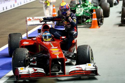 GP de Singapur 2013 23588_m