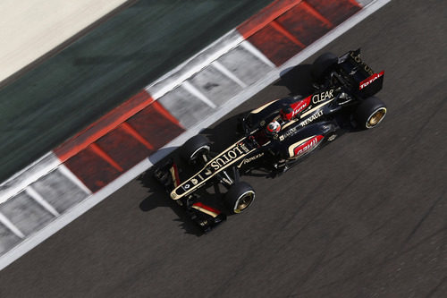 GP de Abu Dhabi 2013 24394_m