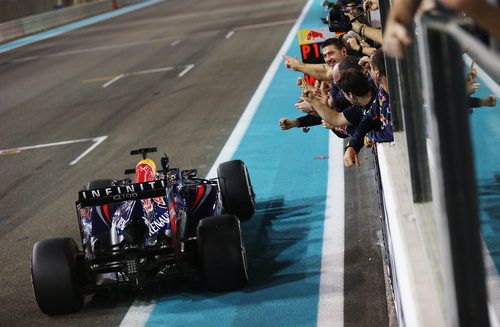 GP de Abu Dhabi 2013 24449_m