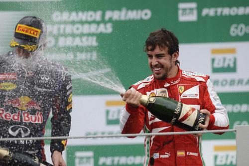 GP de Brasil 2013 24902_m