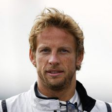 Button en Spa