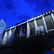 Fórmula Sexta en Madrid