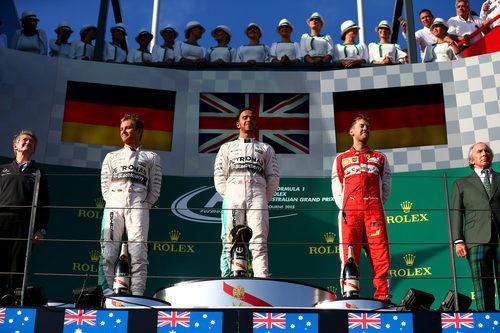 GP de Australia 2015 30061_m